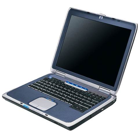 hp-laptop-computers-2