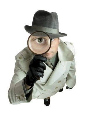 Do the detective work to know your audiences