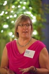 Laura MacNeil larger