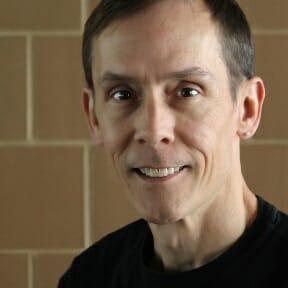 Brian Sooy