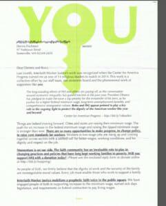 IWJ appeal letter