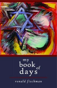 My Book of Days cover