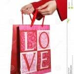 giving-gift-love-1902073
