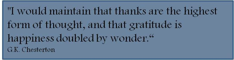 Ty thursday 5 ways your board can happily thank donors communicate ty thursday 5 ways your board can happily thank donors expocarfo