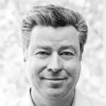 John Killoran Snowball software