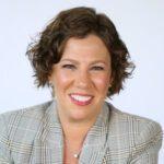 Amy Eisenstein, Capital Campaign Toolkit